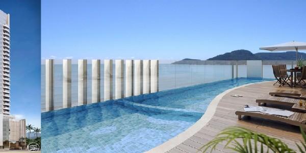 la_martina_-_piscina baner
